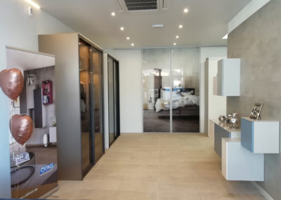 masterpieces-showroom-santa-ponsa-1-1440x1080